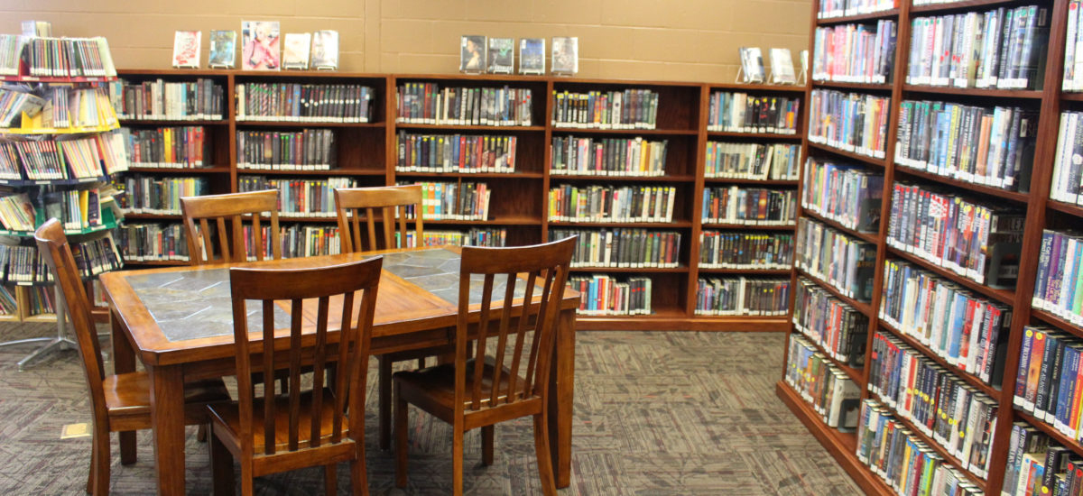 library-img