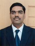 Shri Ramesh Somani, SMS